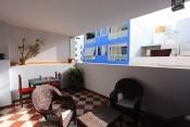 Apartment 1546 La Palma - 3