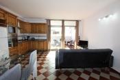 Apartment 1546 La Palma - 5