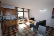Apartment 1546 La Palma - 7