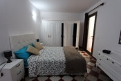 Apartment 1546 La Palma - 12