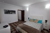 Apartment 1546 La Palma - 13