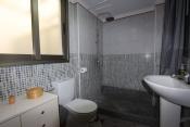 Apartment 1546 La Palma - 15