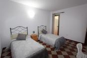 Apartment 1546 La Palma - 11
