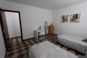 Apartment 1546 La Palma - 10