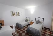 Apartment 1546 La Palma - 9