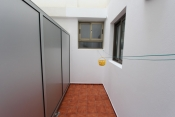 Apartment 1546 La Palma - 17