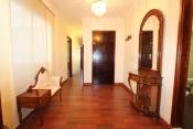 Apartment 1550 La Palma - 5