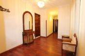Apartment 1550 La Palma - 6