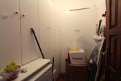 Apartment 1550 La Palma - 22