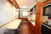 Apartment 1550 La Palma - 7