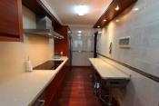 Apartment 1550 La Palma - 10