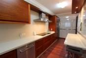 Apartment 1550 La Palma - 9