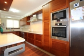 Apartment 1550 La Palma - 8