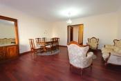 Apartment 1550 La Palma - 3