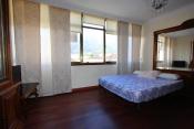 Apartment 1550 La Palma - 4