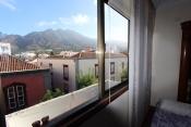 Apartment 1550 La Palma - 2