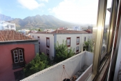 Apartment 1550 La Palma - 23