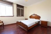 Apartment 1550 La Palma - 17