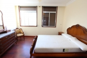Apartment 1550 La Palma - 16