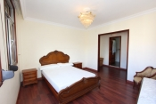 Apartment 1550 La Palma - 18