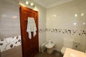 Apartment 1550 La Palma - 21