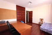 Apartment 1550 La Palma - 12