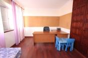 Apartment 1550 La Palma - 13