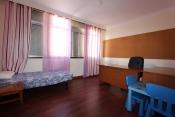 Apartment 1550 La Palma - 14