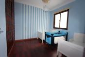 Apartment 1550 La Palma - 15