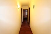 Apartment 1550 La Palma - 11