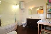 Apartment 1550 La Palma - 19