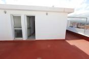 Apartment 1550 La Palma - 25