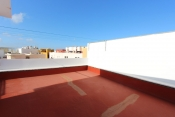 Apartment 1550 La Palma - 29