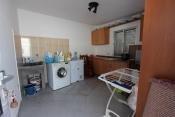 Apartment 1550 La Palma - 26