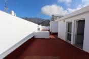 Apartment 1550 La Palma - 27