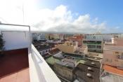Apartment 1550 La Palma - 30