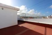 Apartment 1550 La Palma - 28