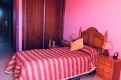 Apartment 1551 La Palma - 5