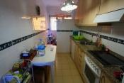 Apartment 1551 La Palma - 4