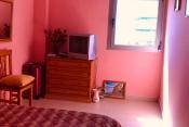 Apartment 1551 La Palma - 6