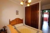 Apartment 1551 La Palma - 7