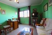 Apartment 1551 La Palma - 3