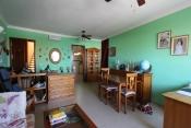 Apartment 1551 La Palma - 2