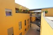 Apartment 1551 La Palma - 10