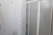 Apartment 1551 La Palma - 8