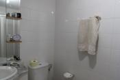 Apartment 1551 La Palma - 9