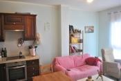 Apartment 1557 La Palma - 3
