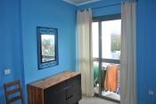 Apartment 1557 La Palma - 5