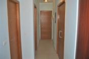 Apartment 1557 La Palma - 9