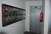 Apartment 1557 La Palma - 10